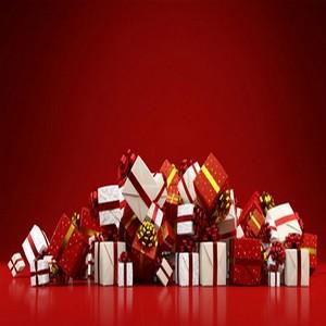 Référencement cadeaux