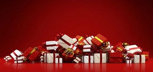 Comment choisir le bon cadeau de Noël