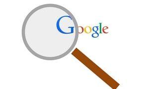 Me trouver sur Google : Apparaître dans les recherches Google