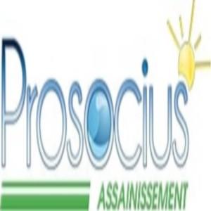 Prosocius Assainissement